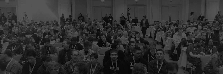 Angular 2 Conventions