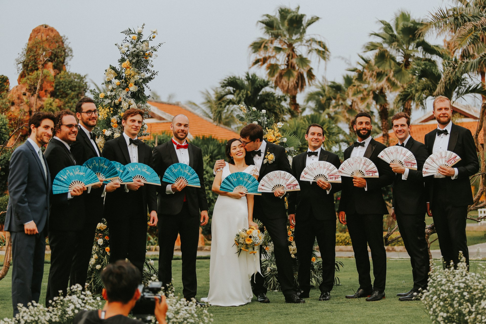 anh phan photographer | hoi an wedding photographer | hoian wedding ceremony | wedding in hoi an tropical beach resort | da nang photographer | da nang wedding photographer | da nang photographer | vietnam wedding photographer | vietnam photographer