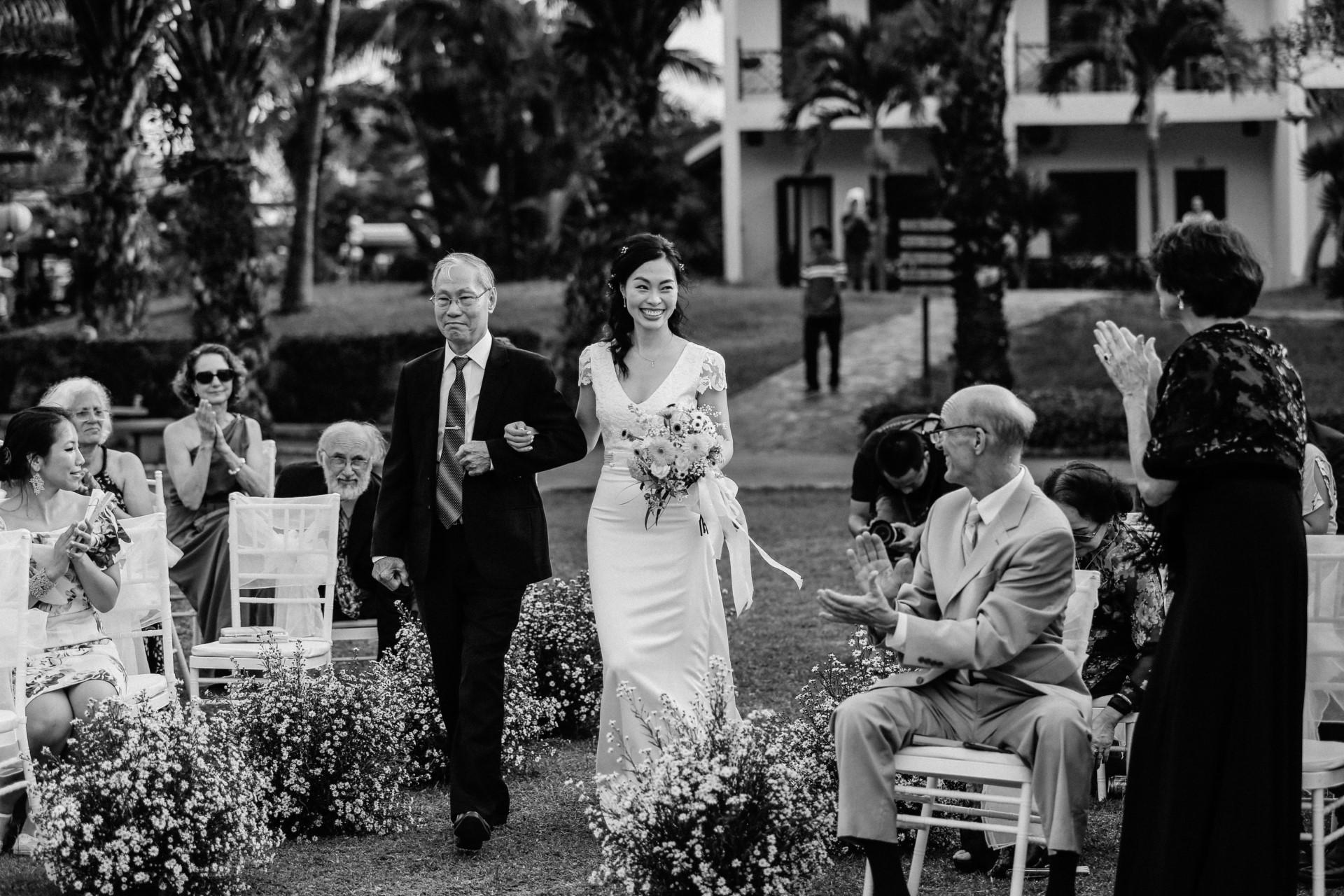 anh phan photographer | hoi an wedding photographer | hoian wedding ceremony | wedding in hoi an tropical beach resort | da nang photographer | da nang wedding photographer | da nang photographer | vietnam wedding photographer | vietnam photographer