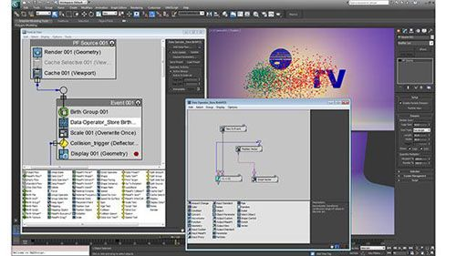 Autodesk Extension 2013