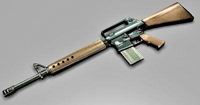 AR 108