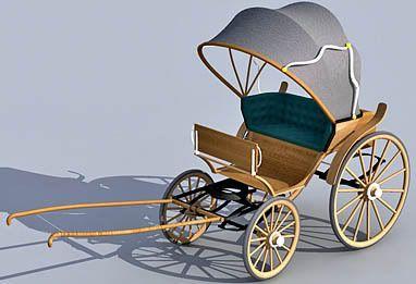 Cart 01