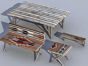 Furniture 03