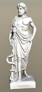 Sculpt 02