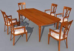 Furniture 04
