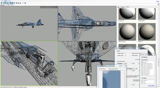 Tree Generator – Animium 3D Models