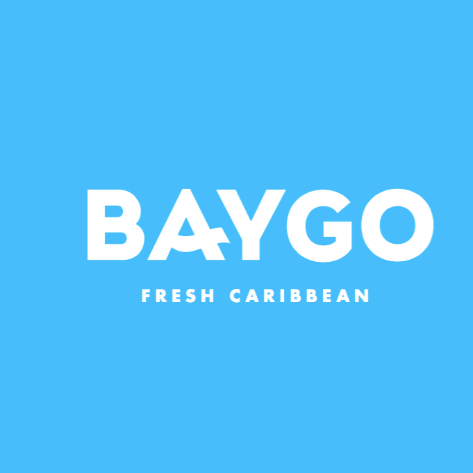 Baygo Logo