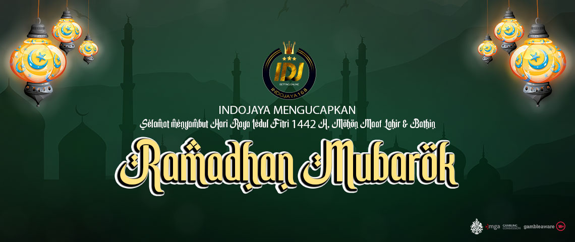 slide-RAMADHAN-indojay168