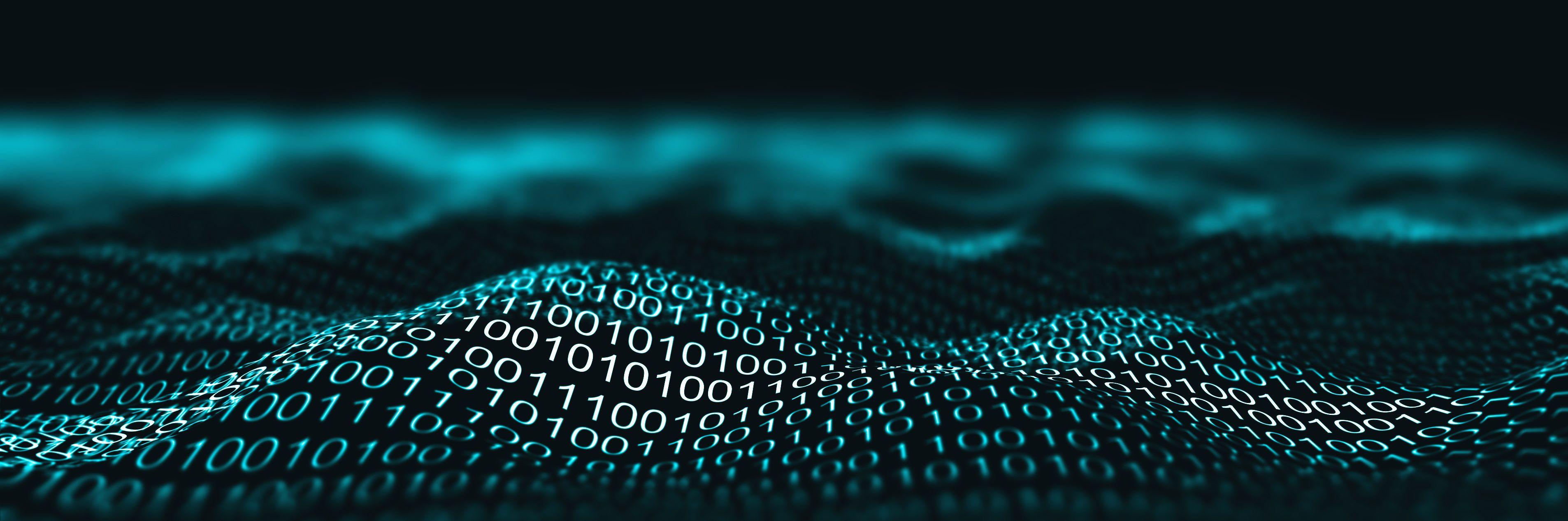 data analytics, analysis, anomaly detection, big data, monitoring