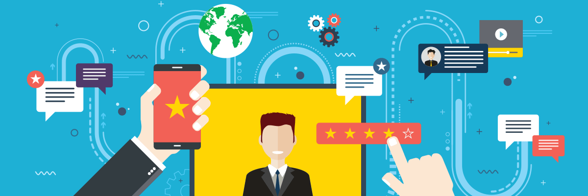 Customer Satisfaction & User Experience (thumbnail)