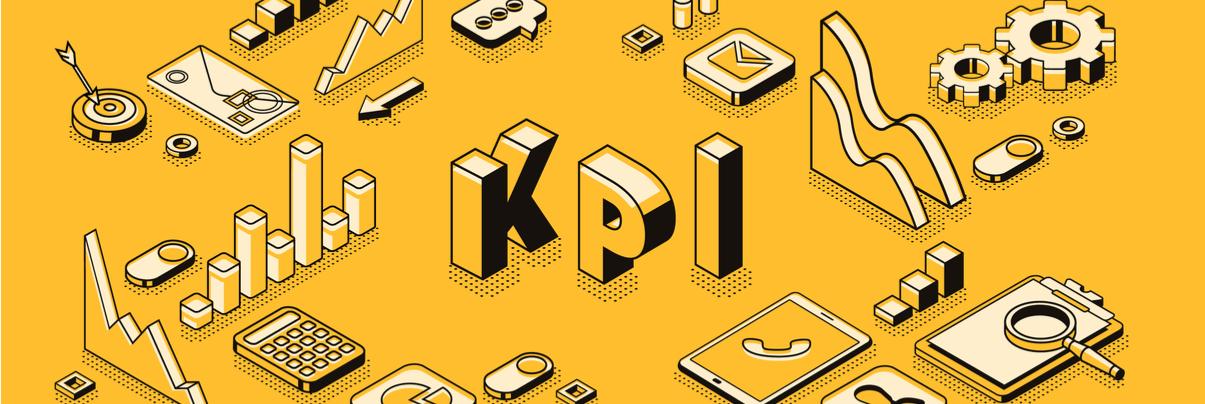 KPI-big-data-analytics-BI-main-image