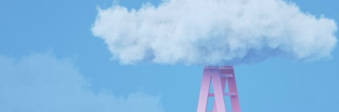 Main Image - cloud