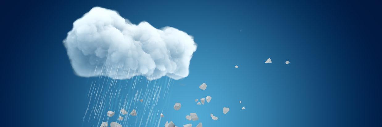 main image - cloud cost survey