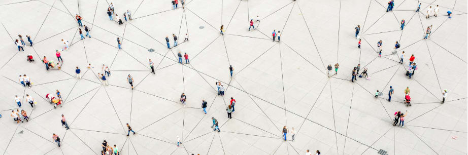 main image - partner network monitoring