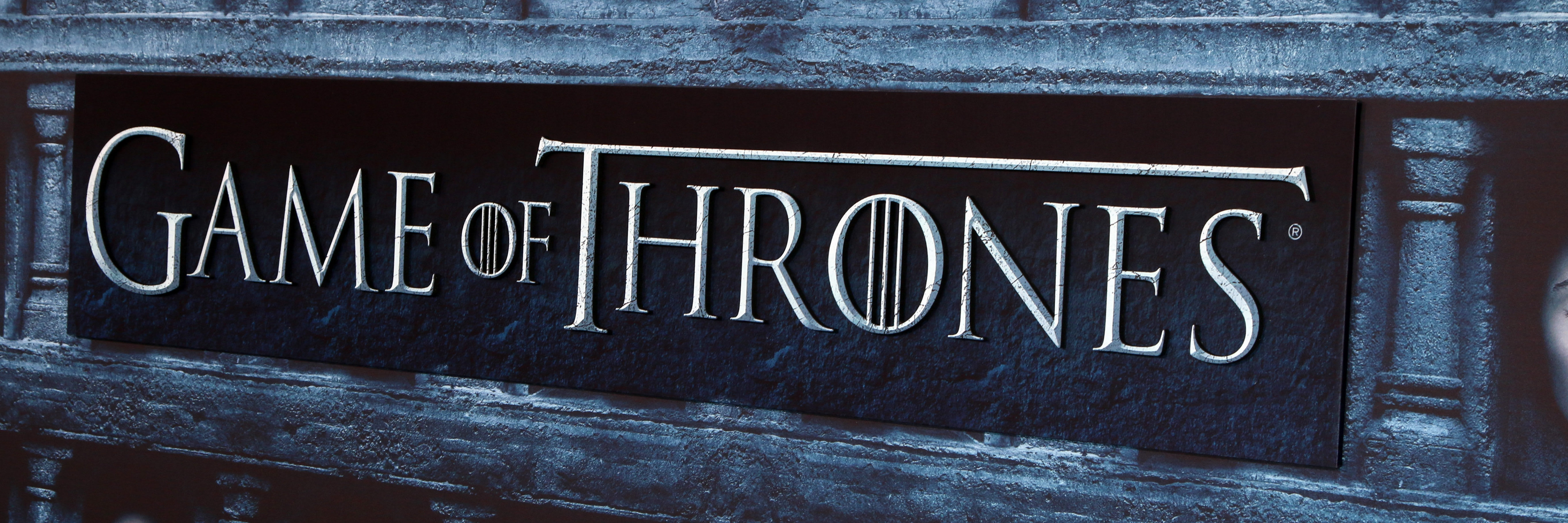 Game of Thrones data analysis