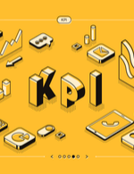 KPI, analysis