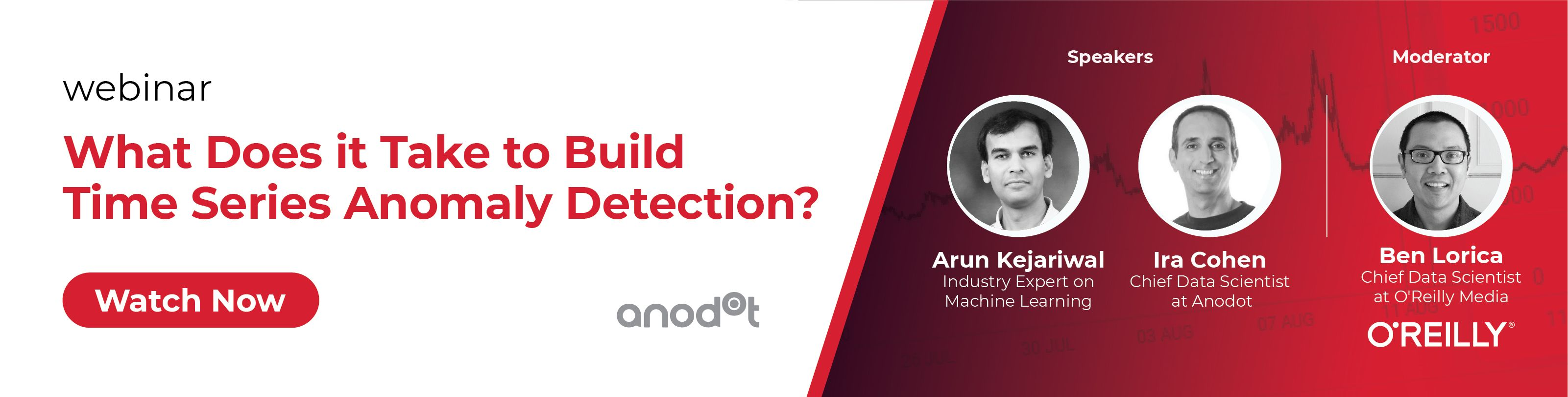 Experts Map Out What's Essential to Time Series Anomaly Detection