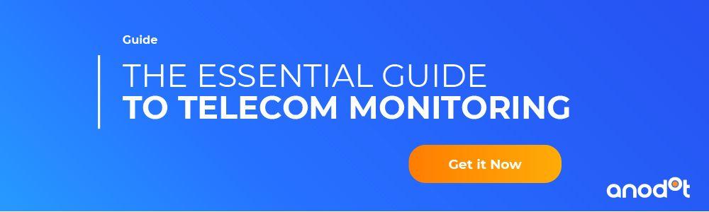 the essential guide to telecom