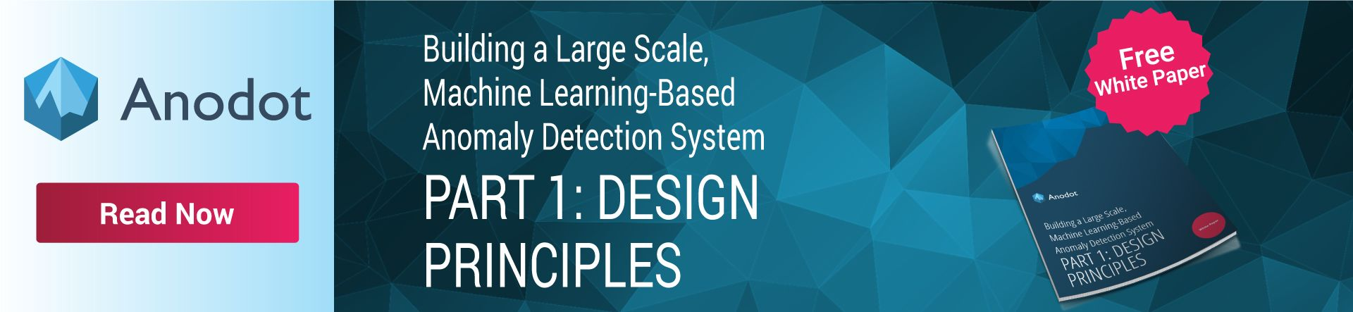 Two Secrets of Swift and Scalable Anomaly Detection