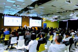 Google Meetup - Anodot