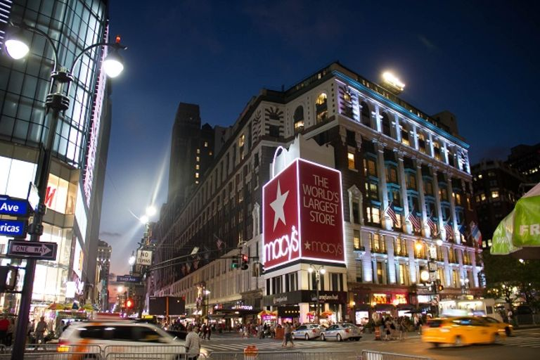 Macy's Black Friday Failure an Industry-Wide Problem…and Could Have Been Avoided image