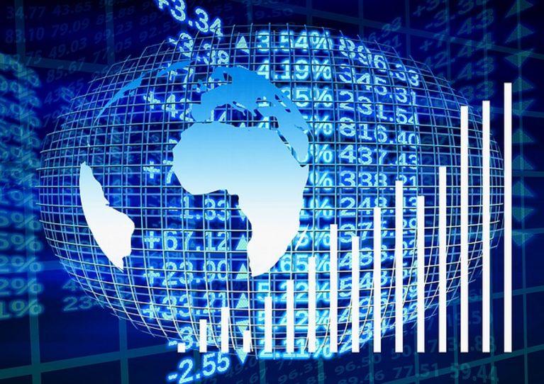 Fintech Companies Gain Reliability Through Business Incident Detection image