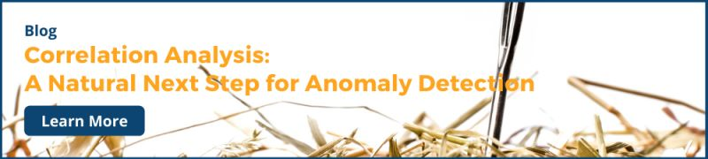 What is Anomaly Detection? Examining the Essentials