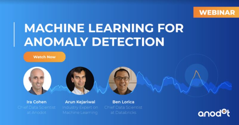 Learning the Learner: The Ultimate Way to Monitor Machine Learning