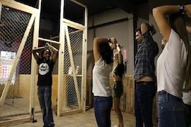 axe throwing 7