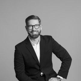 Janne Halttunen - mv