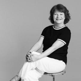 Kirsi Lehtola - mv