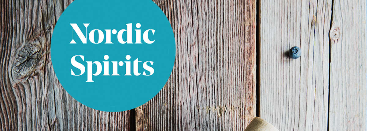 Nordic-Spirits-kuva