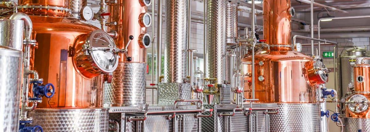 OPA Distillery 2000px web