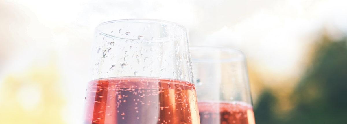 Anora - Financial calendar hero image - rose glasses