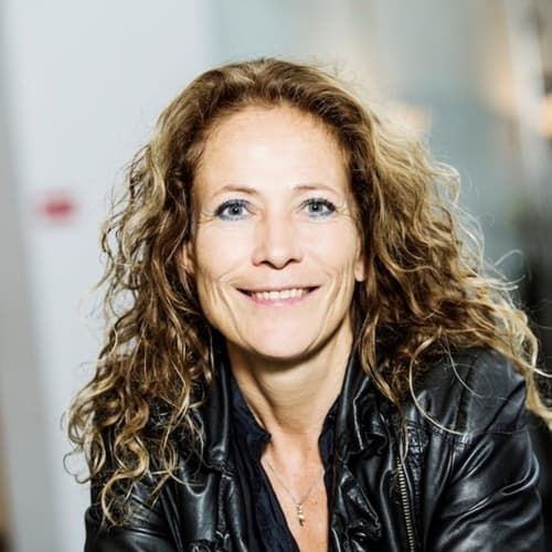 Kirsten Ægidius - CV kuva - 800x800