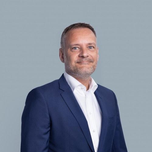 Henrik Bodekær Thomsen - CV kuva - 800x800