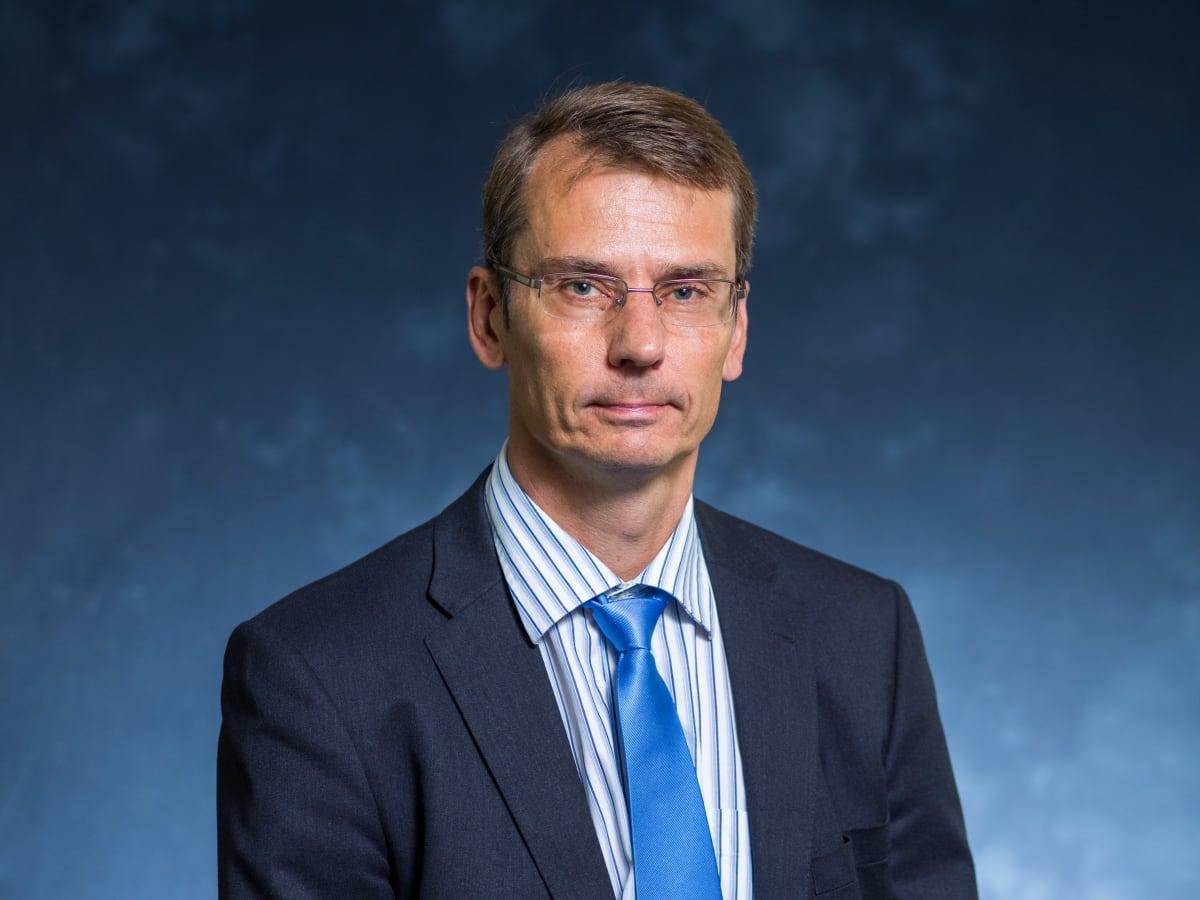 Jukka Ohtola