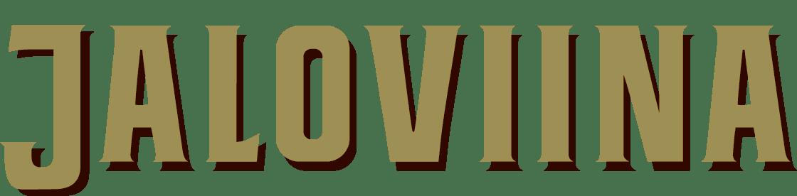Jaloviina logo
