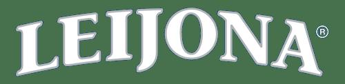 Leijona Weiss logo