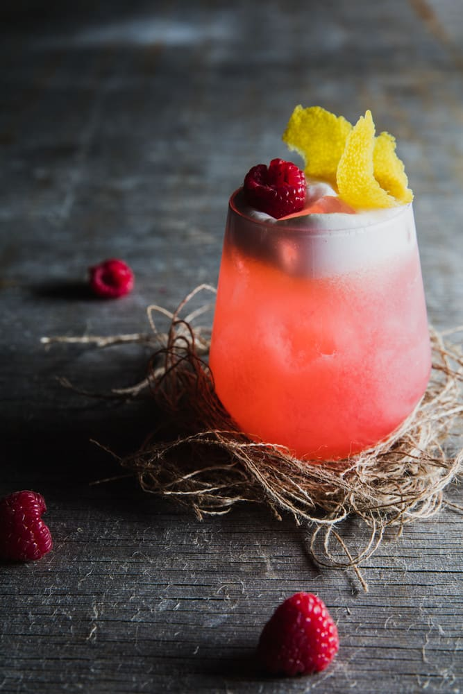 Red River Punch