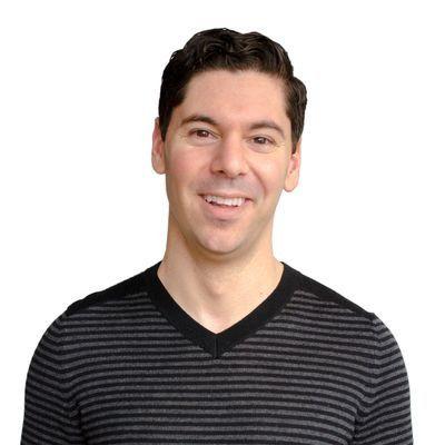 Scott Heimendinger