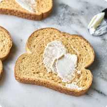 Toast 101