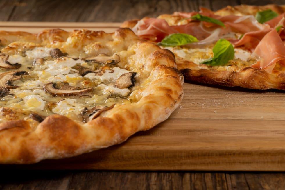 Slice, serve, and enjoy!
