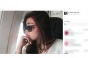 Siti Aisyah, Janda di Kasus Pembunuhan Kim Jong-nam