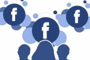 Facebook Latih Robot untuk Bernegoisasi dan Berbohong