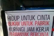 7 pedagang paling aneh di negara Indonesia