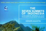The Seven Summits Of Indonesia Tujuh Puncak Tertinggi Di Tujuh Pulau Dan Kepulauan Besar Indonesia