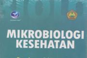 MIKROBIOLOGI KESEHATAN BUKU MIKROBIOLOGI KESEHATAN DOWNLOAD BUKU MIKROBIOLOGI KESEHATAN PDF