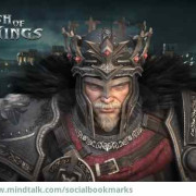 http://www.free-cheatcode.com/clash-of-kings-hack/
