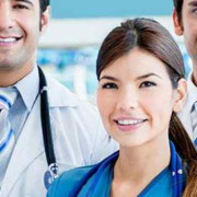 Registered Nurses List - Nurses Mailing List - Email List ofNursesFor More: http://bit.ly/25dyekf